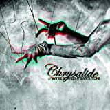 Don't Be Scared By Chrysalide (0001-01-01)