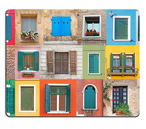 msd-natural-rubber-gaming-mousepad-image-id-27723242-collage-of-italian-rustic-windows
