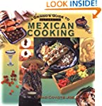 A Gringo's Guide to Authentic Mexican...