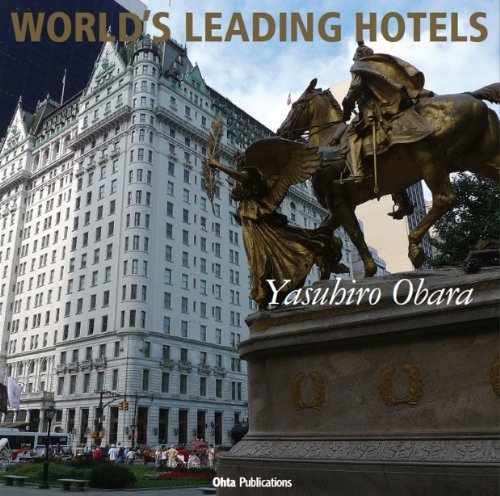 worlds-leading-hotels