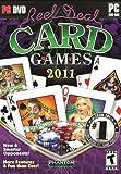 Reel Deal Card Games 2011