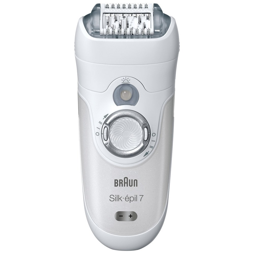 epilator reviews