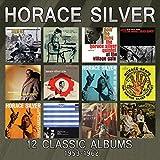 12 Classic Albums 1953-1962