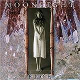 Floe by Moonlight (2006-03-30)