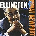Ellington at Newport 1956-Comp