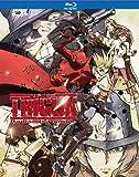 Trigun - Badlands Rumble [Italian Edition]