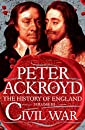 Civil War: The History of England Volume III (History of England Vol 3)
