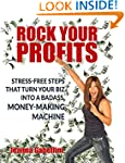Rock Your Profits: Stress-Free Steps...