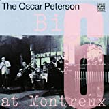 echange, troc The Oscar Peterson Big 6 - At Montreux