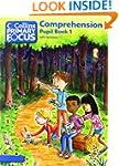 Collins Primary Focus - Comprehension...