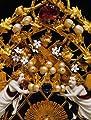 L'âge d'or de l'orfèvrerie parisienne : Au temps des princes de Valois