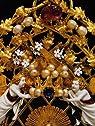 L'âge d'or de l'orfèvrerie parisienne : Au temps des princes de Valois par Kovacks