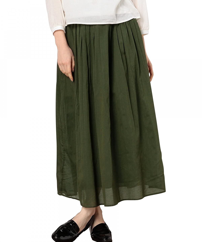 Amazon.co.jp: (ユナイテッドアローズグリーンレーベルリラクシング) UNITED ARROWS green label relaxing INDIA R/C MAX SK 36241040964 45 Orange フリー: 服&ファッション小物通販