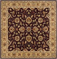 Hot Sale Surya Caesar CAE-1027 Area Rug