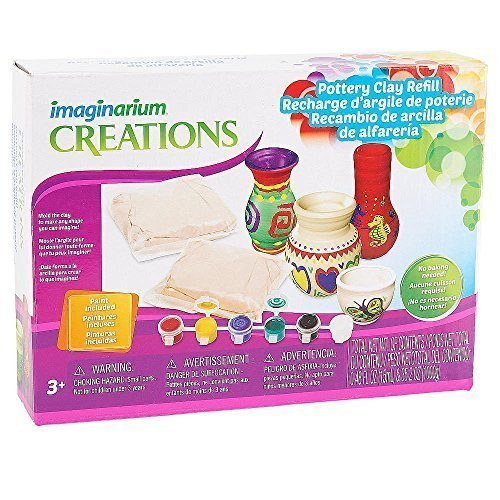 imaginarium-pottery-wheel-refill-by-toys-r-us