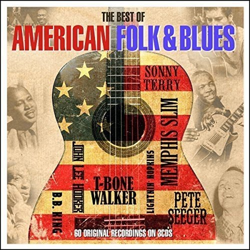 best-of-american-folk-blues