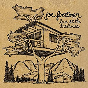 Live at the Treehouse