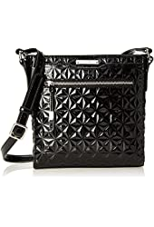Nine West Sasha Cross Body Bag