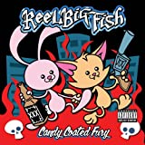 Candy Coated Fury [Explicit]