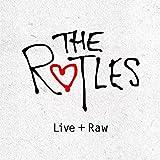 Live + Raw