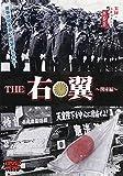実録ドキュメント893THE 右翼関東編 [DVD]