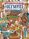 img - for Amazing & Extraordinary Facts - The Olympics book / textbook / text book