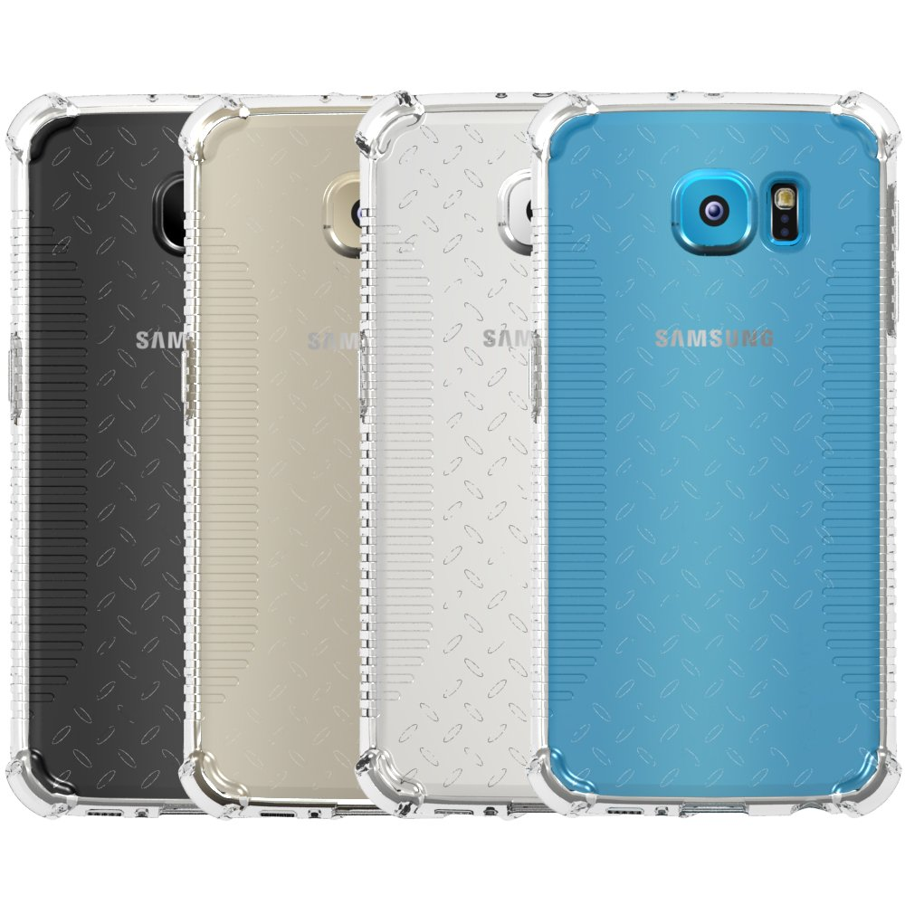 Samsung Galaxy S7 Cases