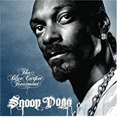 Snoop Dogg Tha Blue Carpet Treatment By Takedowner preview 0
