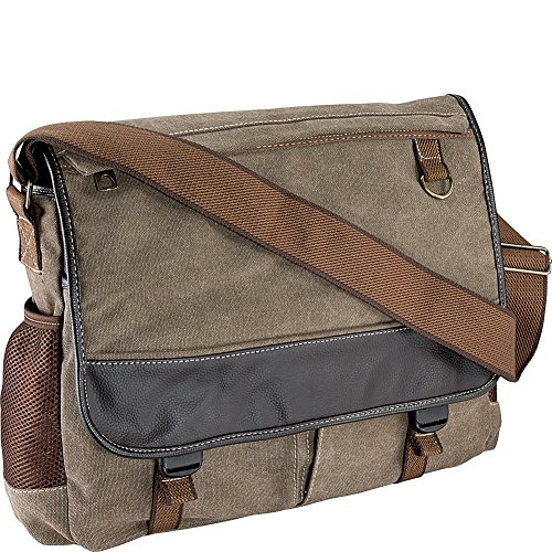 r-r-collections-washed-canvas-messenger-bag-brown