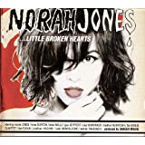 Little Broken Hearts ~ Norah Jones