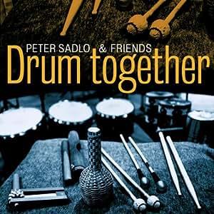 Drum Together