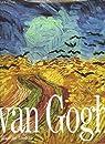 Van Gogh par Gemin