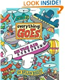 Everything Goes: In the Air