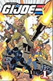 img - for Classic G.I. Joe, Vol. 1 book / textbook / text book