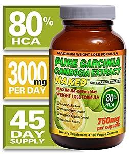 Herbalife weight loss australia