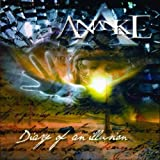 Diary of an Illusion by Ananke