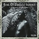 Best Of Ukulele Summit~Memorial of Tiger Espere~