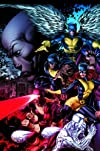 X-Men: Legacy - Divided He Stands TPB (X-Men (Graphic Novels))
