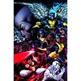 X-Men: Legacy - Divided He Stands TPB (Graphic Novel Pb)by Scot Eaton