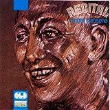 """Recital / Registrato Dal Vivo Alla Bussola """" 9/8/1975 """""""