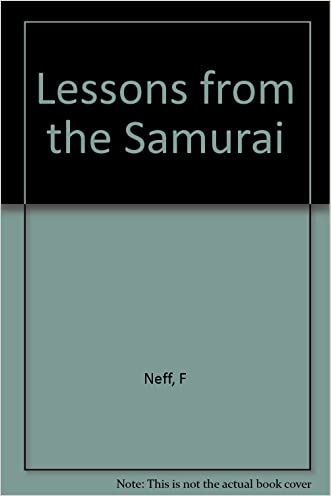 Lessons from the Samurai: Ancient Self-Defense Strategies and Techniques