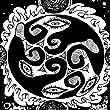 Incantations from Zedworld