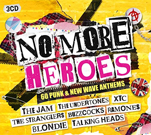 no-more-heroes-60-punk-new-wave-anthems