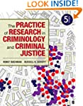 The Practice Of Research In Criminolo...