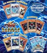2009 Yu-Gi-Oh! 5D's TCG: Hidden Arsenal Booster Box (36 Packs)