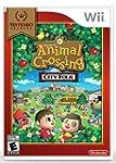 Nintendo Selects: Animal Crossing: Ci...