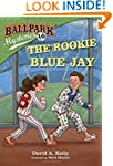 Ballpark Mysteries #10: The Rookie Bl...
