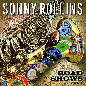 Road Shows, Vol. 1