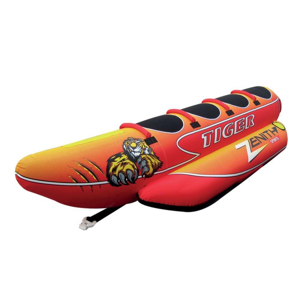 Zenith Tiger 4 online bestellen