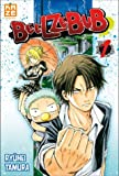 Beelzebub, tome 1